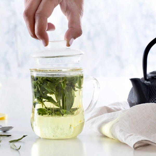stevia_tea