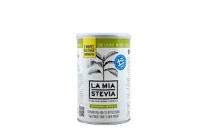 lamiastevia-crystal-300gr
