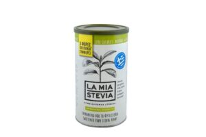 lamiastevia-crystal-900gr