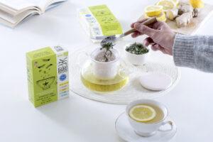 lamia-stevia-tea-leaves