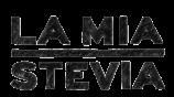 LAMIASTEVIA-logo